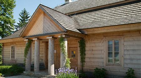 Vendre sa maison à Saint Laurent de la Prée à un particulier, un bon plan ?