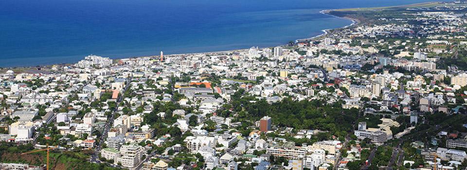 Défiscalisation à La Réunion
