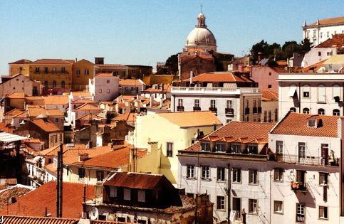 Pourquoi défiscaliser au Portugal ?