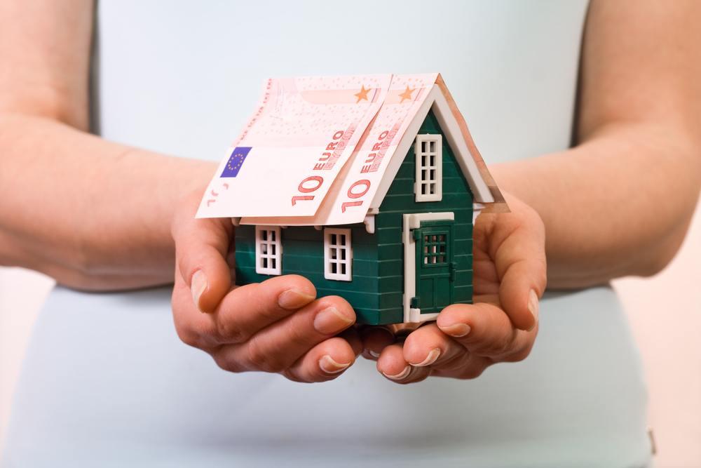 remboursement-anticipé-crédit